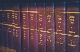 Obowiązkowa lektura radców prawnych
