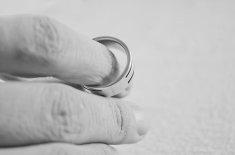 Rozwód - prawnik