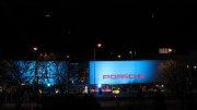 panorama - firmy